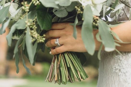 An Elegant Wedding at Dorfold Hall (c) Jess Yarwood (72)