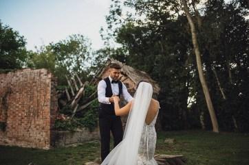An Elegant Wedding at Dorfold Hall (c) Jess Yarwood (85)