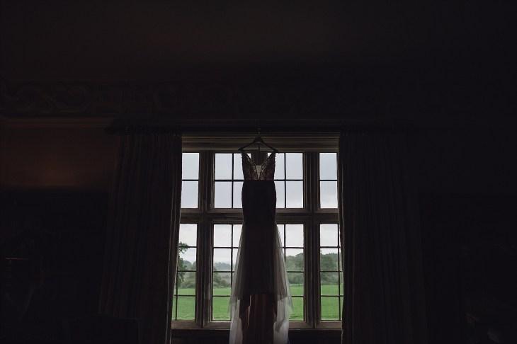 An Elegant Wedding at Dorfold Hall (c) Jess Yarwood (9)