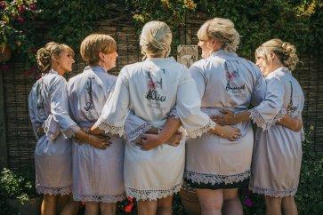 An Elegant Wedding at The Hospitium York (c) Amy Jordison (14)