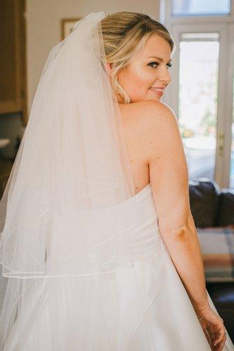 An Elegant Wedding at The Hospitium York (c) Amy Jordison (19)