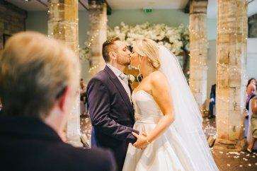An Elegant Wedding at The Hospitium York (c) Amy Jordison (29)