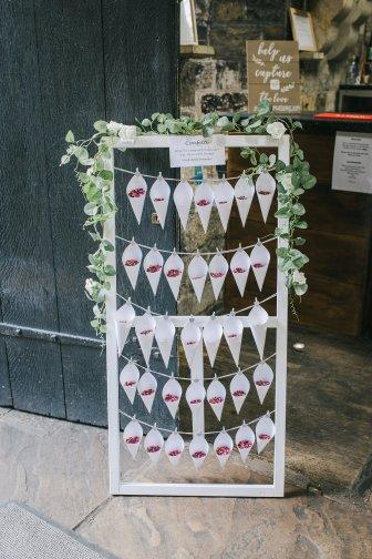 An Elegant Wedding at The Hospitium York (c) Amy Jordison (31)