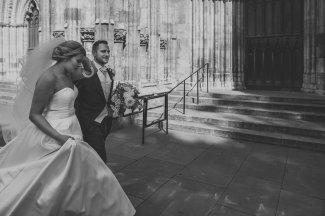 An Elegant Wedding at The Hospitium York (c) Amy Jordison (36)