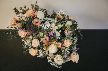 An Elegant Wedding at The Hospitium York (c) Amy Jordison (5)