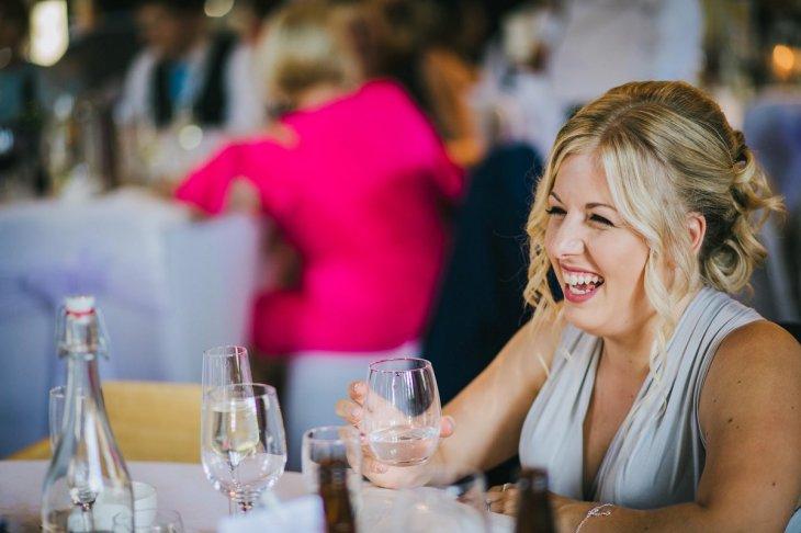 An Elegant Wedding at The Hospitium York (c) Amy Jordison (68)