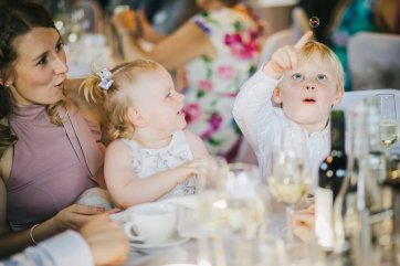 An Elegant Wedding at The Hospitium York (c) Amy Jordison (69)