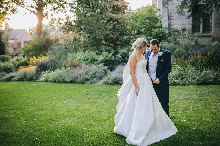 An Elegant Wedding at The Hospitium York (c) Amy Jordison (81)