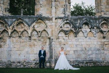 An Elegant Wedding at The Hospitium York (c) Amy Jordison (82)