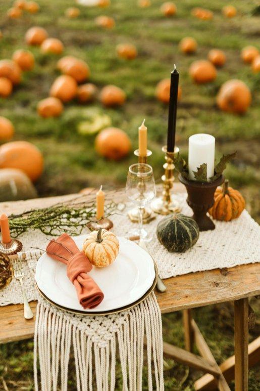 Halloween Bridal Shoot (c) Freya Raby (22)