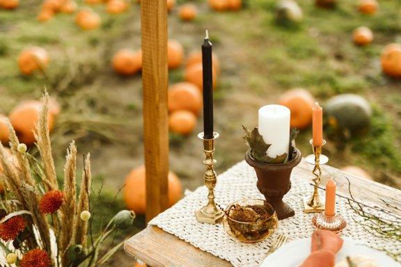 Halloween Bridal Shoot (c) Freya Raby (23)
