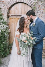 A Boho Wedding at Middleton Lodge (c) Littles & Loves Photography (82)
