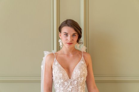 A Botanical Styled Shoot at The Manor Rooms (c) Stewart Barker (18)