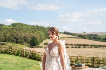 A Botanical Styled Shoot at The Manor Rooms (c) Stewart Barker (24)