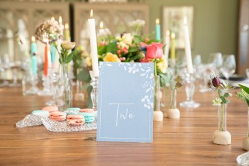 A Botanical Styled Shoot at The Manor Rooms (c) Stewart Barker (4)