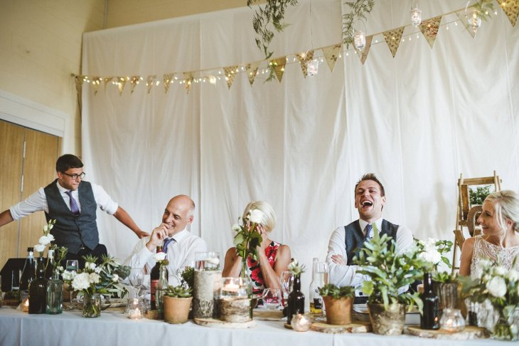 A Botanical Wedding in Yorkshire (c) Photography 34 (84)