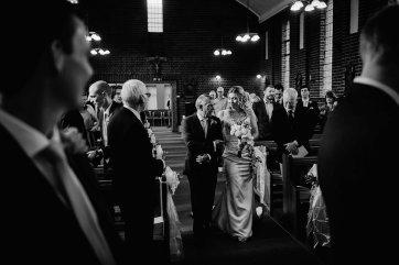 A Pretty Wedding at Holdsworth House (c) Lloyd Clarke Photography (13)