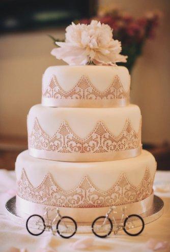 A Pretty Wedding at Holdsworth House (c) Lloyd Clarke Photography (19)
