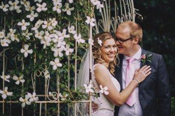 A Pretty Wedding at Holdsworth House (c) Lloyd Clarke Photography (25)