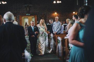 A Pretty Wedding at Holdsworth House (c) Lloyd Clarke Photography (41)