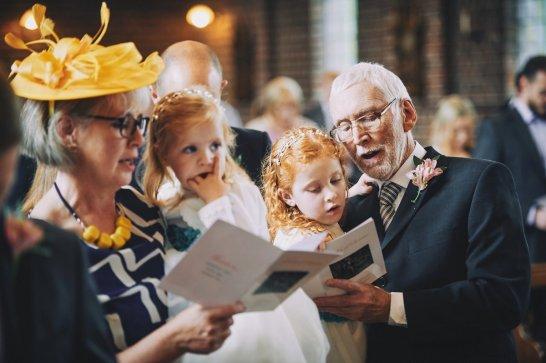 A Pretty Wedding at Holdsworth House (c) Lloyd Clarke Photography (48)