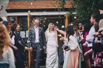 A Pretty Wedding at Holdsworth House (c) Lloyd Clarke Photography (50)