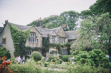 A Pretty Wedding at Holdsworth House (c) Lloyd Clarke Photography (74)