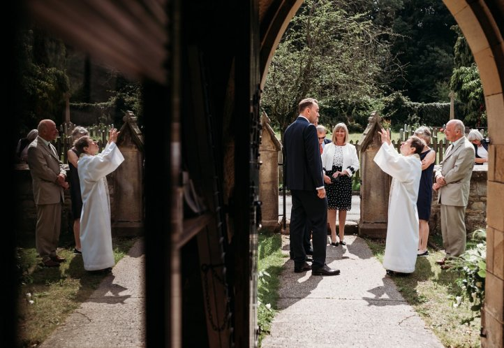 A Pretty Wedding in Newcastle (c) Fiona Saxton (10)