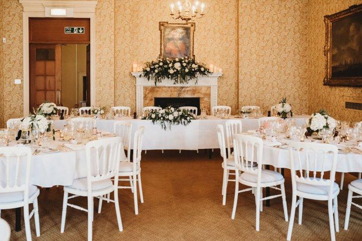 A Pretty Wedding in Newcastle (c) Fiona Saxton (23)