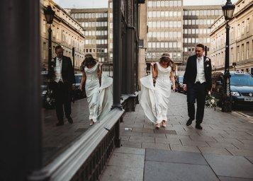A Pretty Wedding in Newcastle (c) Fiona Saxton (36)