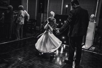 A Pretty Wedding in Newcastle (c) Fiona Saxton (44)