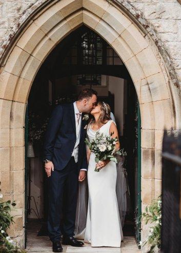 A Pretty Wedding in Newcastle (c) Fiona Saxton (63)