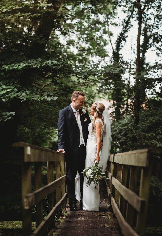 A Pretty Wedding in Newcastle (c) Fiona Saxton (66)