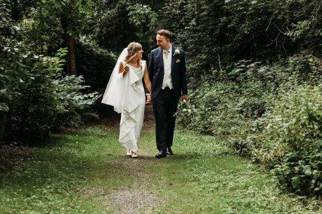 A Pretty Wedding in Newcastle (c) Fiona Saxton (67)