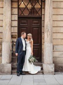 A Pretty Wedding in Newcastle (c) Fiona Saxton (73)