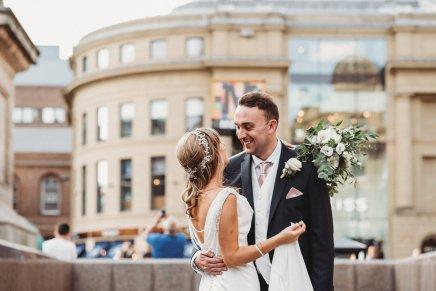 A Pretty Wedding in Newcastle (c) Fiona Saxton (75)