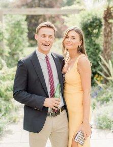 Kayleigh & Sam