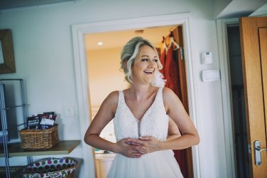 A Rustic Wedding at Sandburn Hall (c) Bethany Clarke Photography (11)