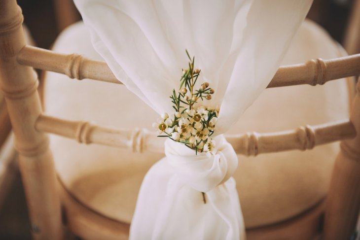 A Rustic Wedding at Sandburn Hall (c) Bethany Clarke Photography (16)