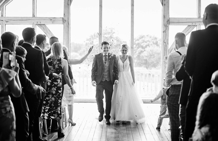 A Rustic Wedding at Sandburn Hall (c) Bethany Clarke Photography (44)