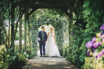 A Rustic Wedding at Sandburn Hall (c) Bethany Clarke Photography (55)
