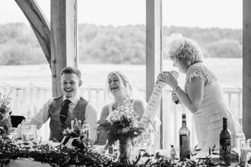 A Rustic Wedding at Sandburn Hall (c) Bethany Clarke Photography (78)