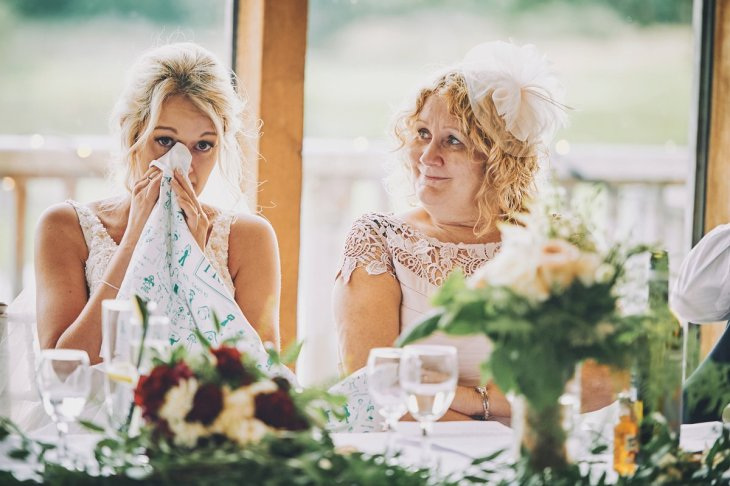 A Rustic Wedding at Sandburn Hall (c) Bethany Clarke Photography (81)