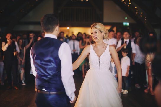 A Rustic Wedding at Sandburn Hall (c) Bethany Clarke Photography (97)