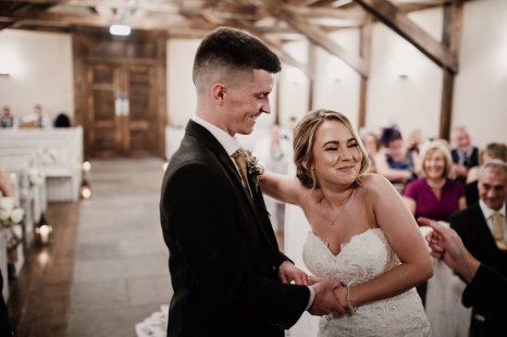 A Rustic Wedding at South Causey Inn (c) Chocolate Chip Photography (27)