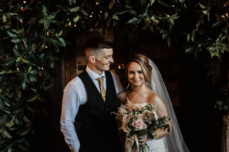 A Rustic Wedding at South Causey Inn (c) Chocolate Chip Photography (42)