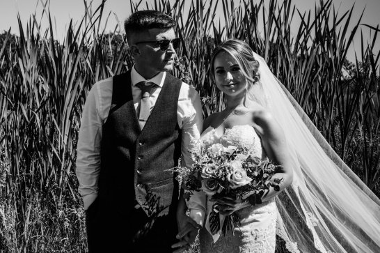 A Rustic Wedding at South Causey Inn (c) Chocolate Chip Photography (49)