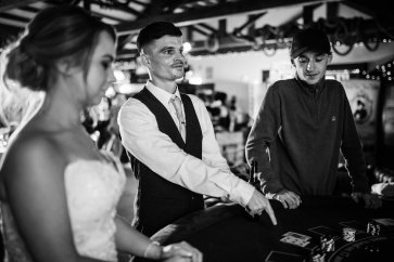 A Rustic Wedding at South Causey Inn (c) Chocolate Chip Photography (71)
