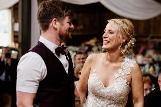 A Rustic Wedding in Scarborough (c) Andy Withey Photography (28)