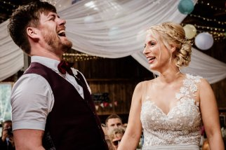 A Rustic Wedding in Scarborough (c) Andy Withey Photography (29)